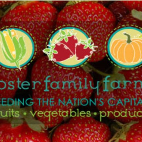 Foster Family Farm