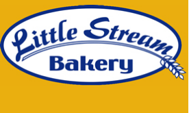 Little Stream Bakery