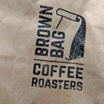 Brown Bag Coffee Roasters