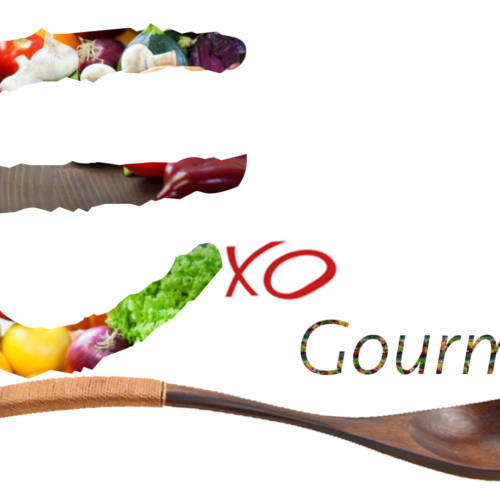 Exo Gourmet