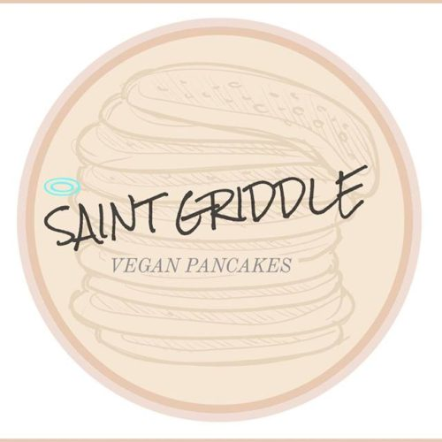 Saint Griddle