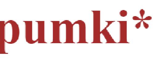 Pumki Project