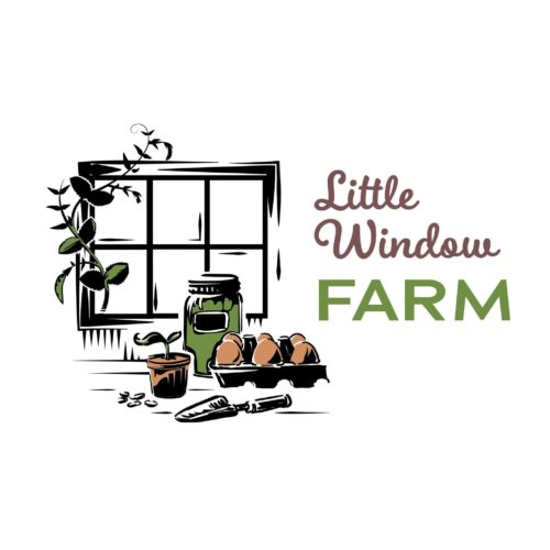 Little Window Farm